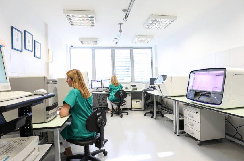 Još 502 slučaja koronavirusa, u Ulcinju osam novopozitivnih