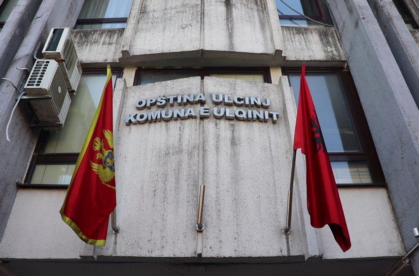 28.novembar je praznik svih Albanaca