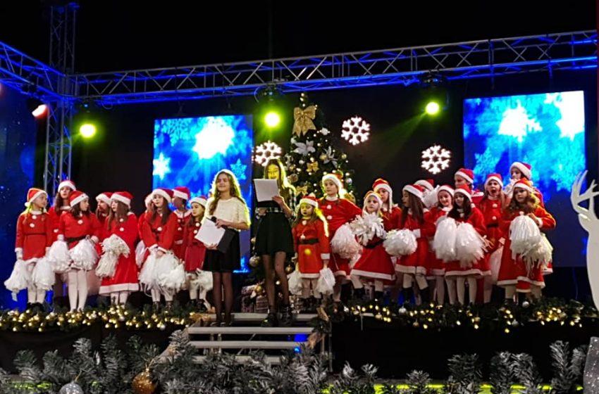 Festival Dječije pjesme Ulcinj 2020. ovog puta televizijski