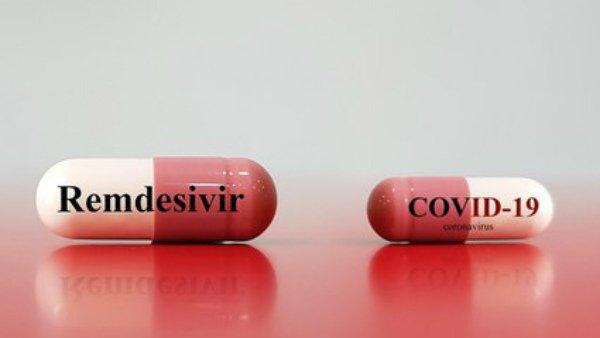 SZO: Lijek remdesivir ne daje značajne rezultate u liječenju COVID19