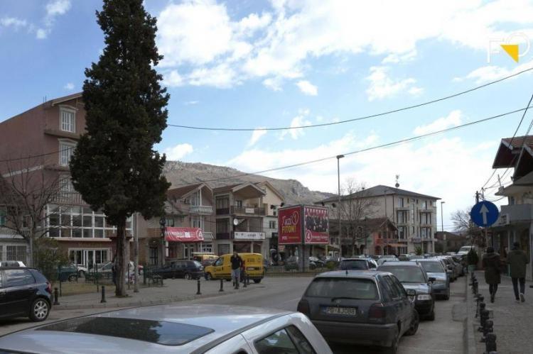 Otvoren Covid centar u Tuzima