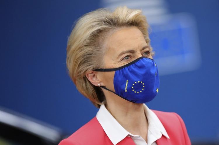 Sve zemlje EU će istog dana početi vakcinaciju