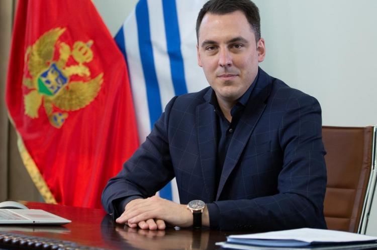 Vuković o gašenju MA: Srećna sloboda Crnogorci