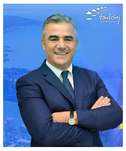 Hajdinaga traži ukidanje testova za državljanje Albanije