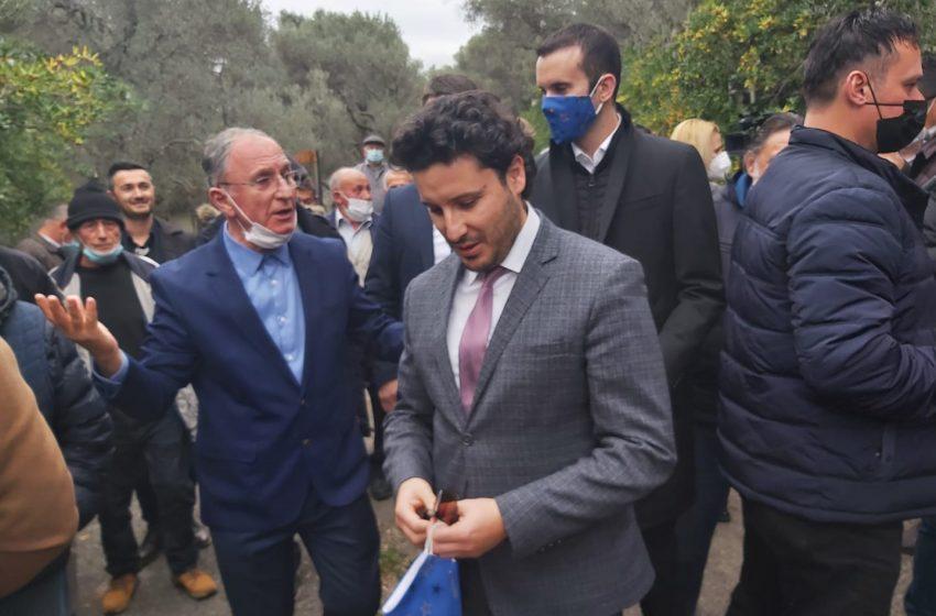 Maslinjak u Valdanosu treba biti vraćen ranijim vlasnicima