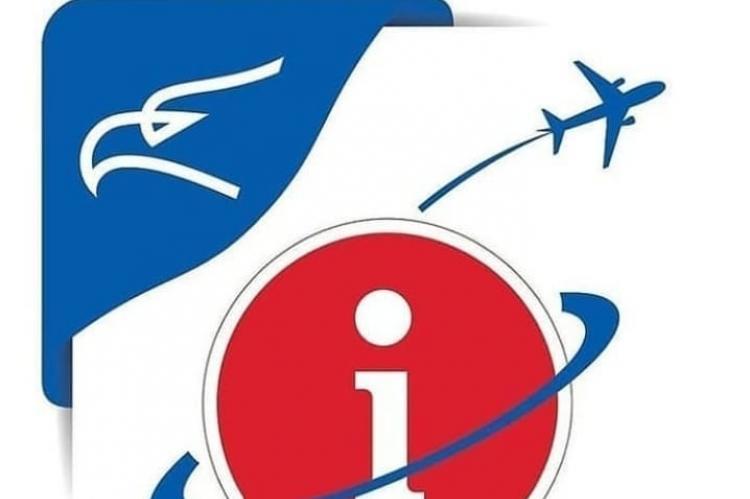 Montenegro Airlines: Od 26.12.u cjelosti obustavljamo planirani saobraćaj
