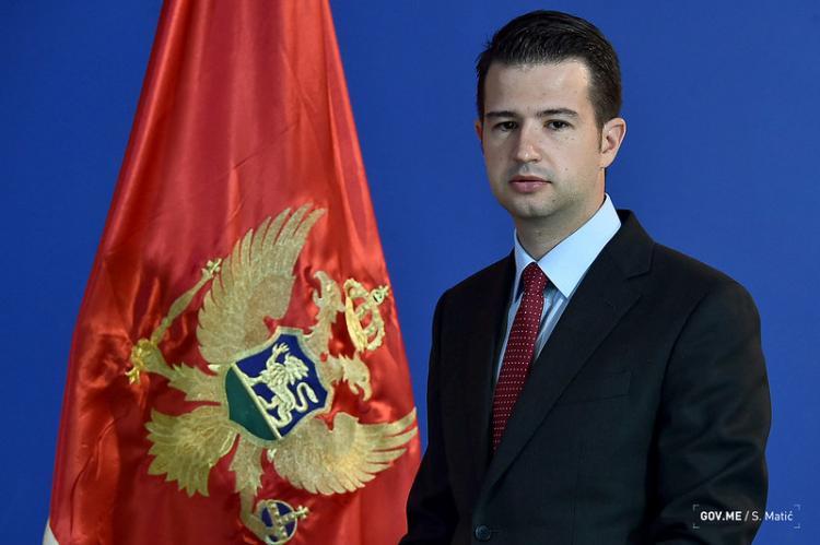 Milatović: Subvencije za privredu i u decembru, radimo na novom paketu mjera