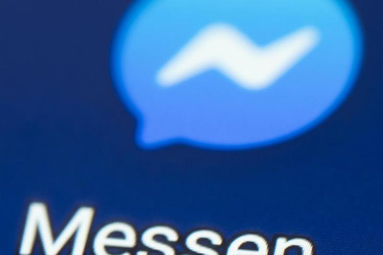Korisnici Messenger-a širom svijeta prijavili kvar, problemi i u CG