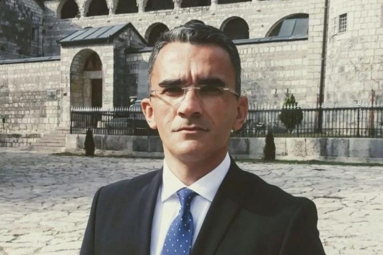 Leposavić: Ako vjerske zajednice žele može i novi zakon