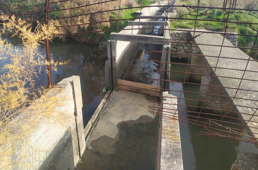 Čitaoci pitaju: Gdje su šlajze na Solanskom kanalu?