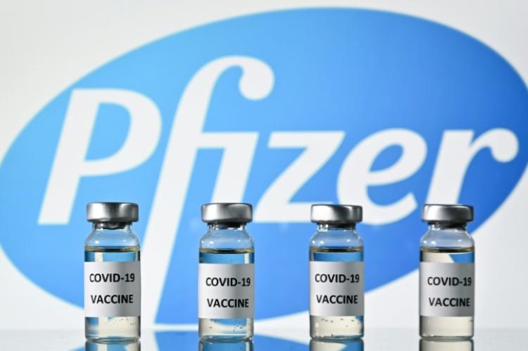 Britanska vakcina bi preko ruske kompanije mogla u Crnu Goru