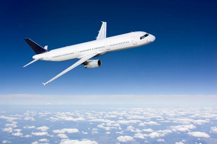 """Objavljena Odluka o osnivanju avio-kompanije """"ToMontenegro"""""""