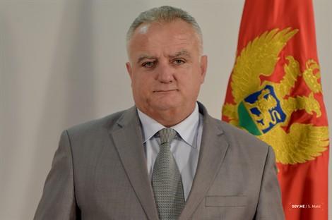 Zenka: Vođe OVK na čelu sa Tačijem nijesu zločinci, već žrtve