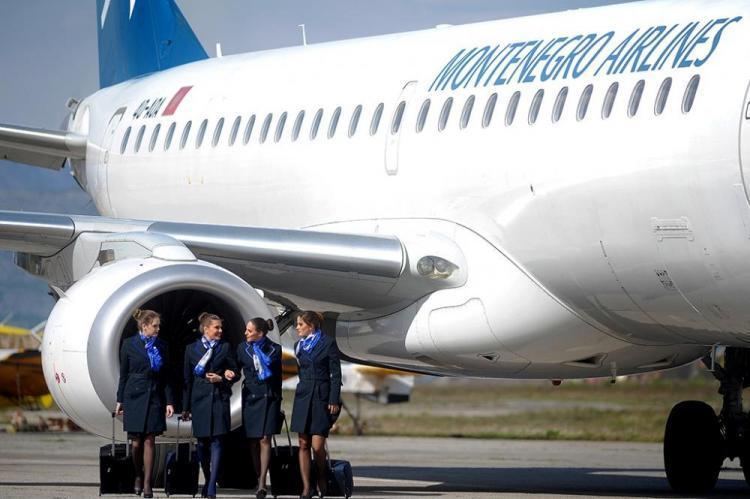 Piloti MA traže hitan sastanak sa Krivokapićem: Odluka šokantna i neprimjerena
