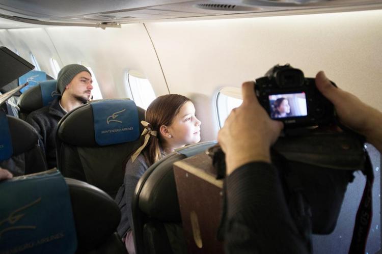 Montenegro Airlines putnicima duguje 300.000 eura