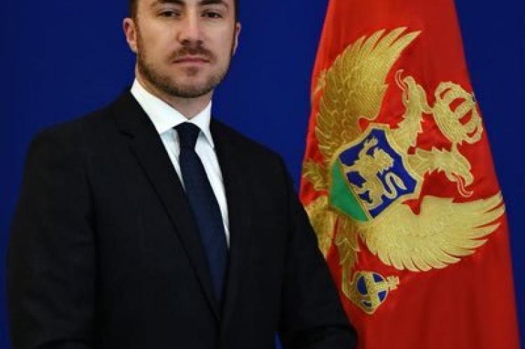 Bogdanović: O izmjenama Zakona najbolje govore najave o okupljanju ispred Skupštine