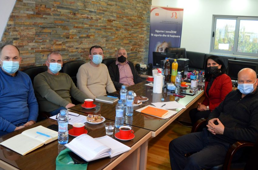 Tri godine bez konkursa za projekte NVO sektora u Ulcinju