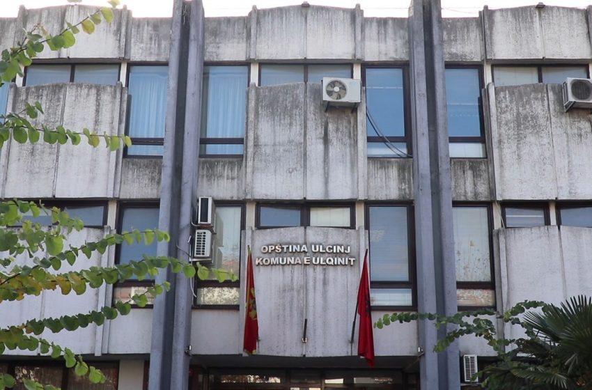 Sa računa Opštine skinuto 170 hiljada eura