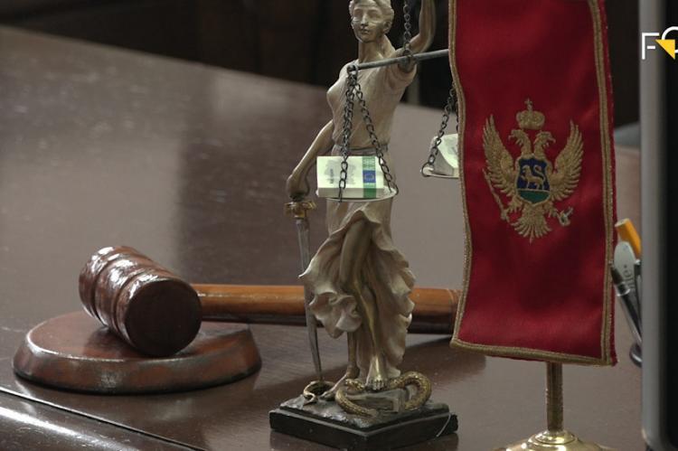 Građani da tuže državu, da svoju pravdu zadovolje na sudu (VIDEO)