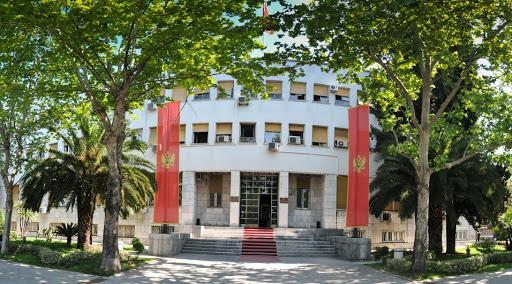 Albanski političari nijesu puno uradili u godinama iza nas