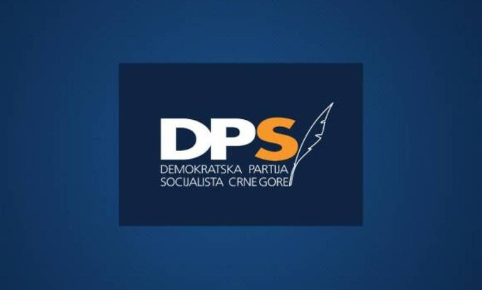 DPS će predsjednika partije i šefove gradskih odbora birati neposredno