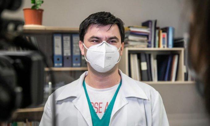 IJZ neće predložiti oštrije epidemiološke mjere