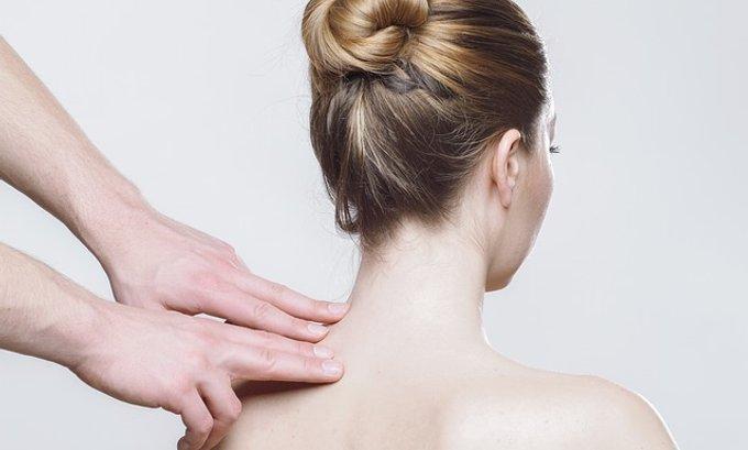Protiv lažnih fizioterapeuta 18 krivičnih prijava