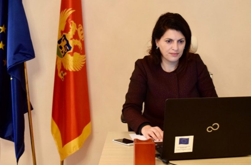 EK sprema izvještaj o poglavljima 23 i 24, unaprijediti pregovaračku strukturu