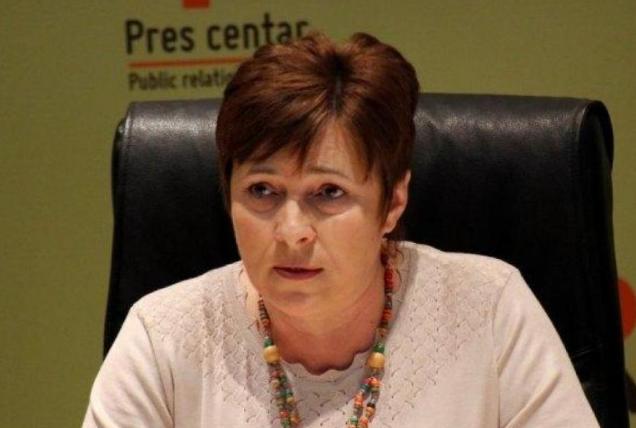 Majke traže prijem kod Krivokapića: Dok su bili opozicija obavezali se da vrate naknade