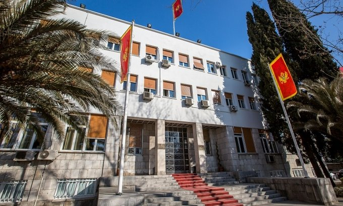 Opozicija neće prisustvovati ponovljenoj sjednici 20. januara
