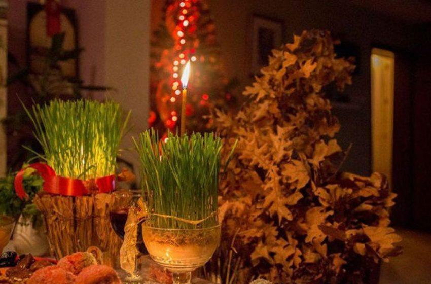 Danas je Božić – najradosniji hrišćanski praznik