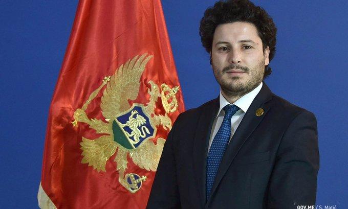 Abazović i ministri danas sa najvećim crnogorskim privrednicima