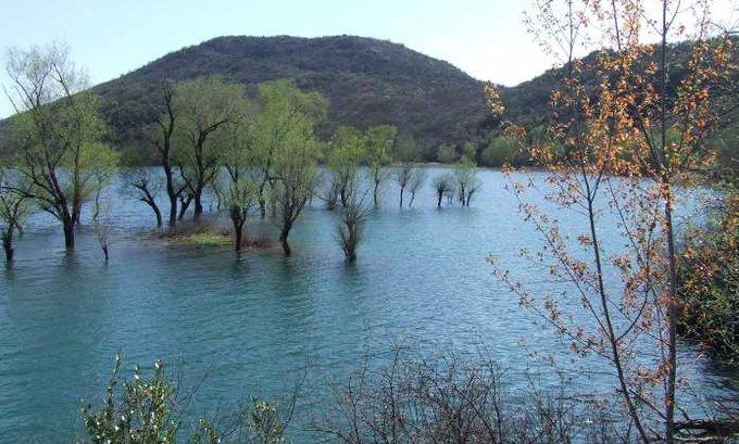 Upozorenje MUP-a: Moguće poplave usljed obilnih padavina