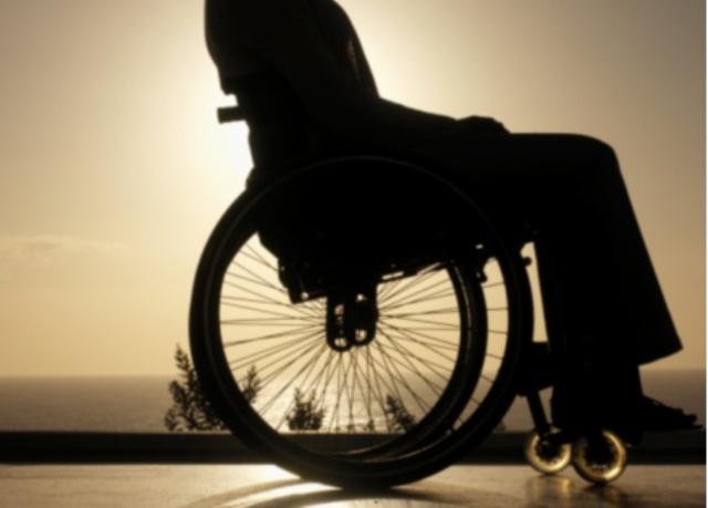Osobe sa invalidetom zaslužuju budućnost bez barijera i prepreka