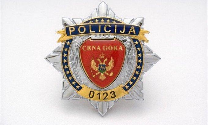 Građani podnijeli 45 pritužbi na rad policajaca
