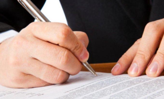 Ko zaposli osobu sa Zavoda biće oslobođen poreza i doprinosa