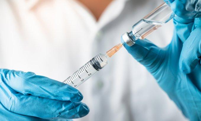 Interpol upozorava: Vakcine će biti na meti organizovanog kriminala