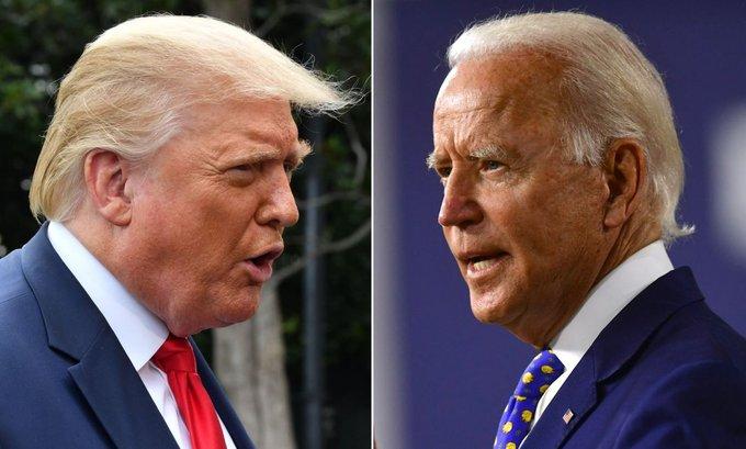 Bajden poništio Trampove mjere imigracije: Uklanjam lošu politiku