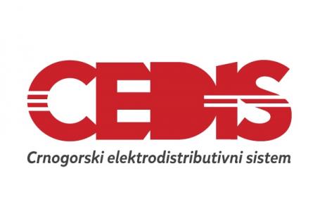 izvor CEDIS
