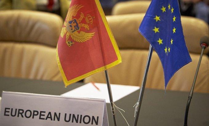 Crna Gora uvela sankcije za pet država