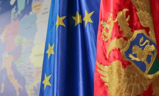 Nema više Saveza za Evropu