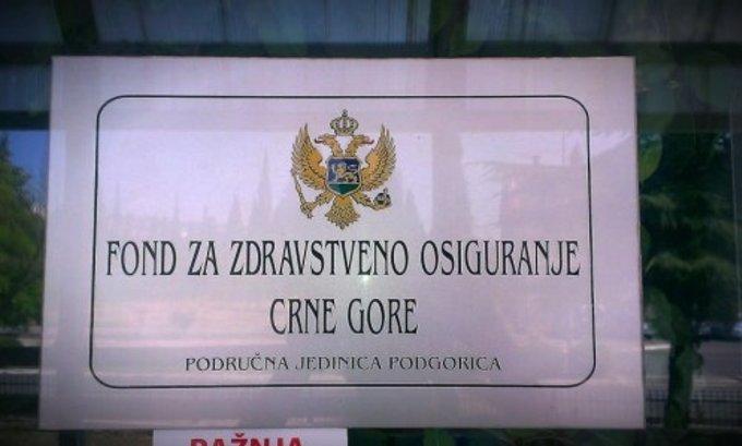 Pred Ljekarsku komisiju ne mora se ići lično, doznake se naručuju putem portala