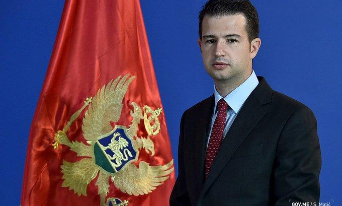 Iz Milatovićevog resora poručuju: Učinićemo sve da sezonu dočekamo spremni