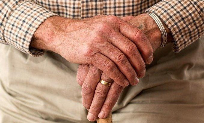 Januarske penzije veće 0,9 odsto