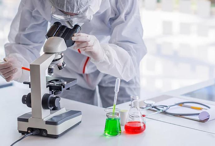 SZO: Koronavirus je potekao od životinja, a ne iz laboratorije u Vuhanu