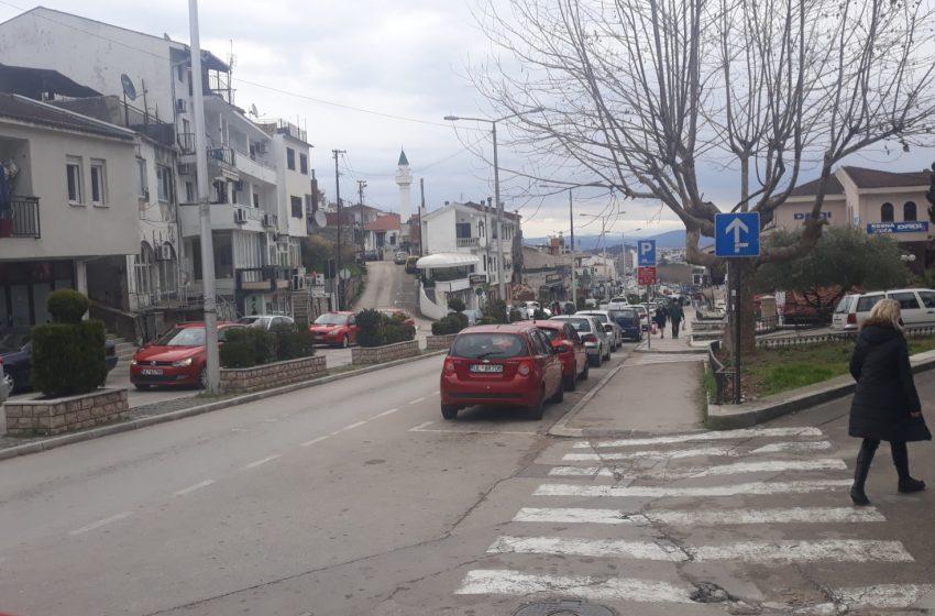 Ulcinju fali komunalnih policajaca i turističkih inspektora