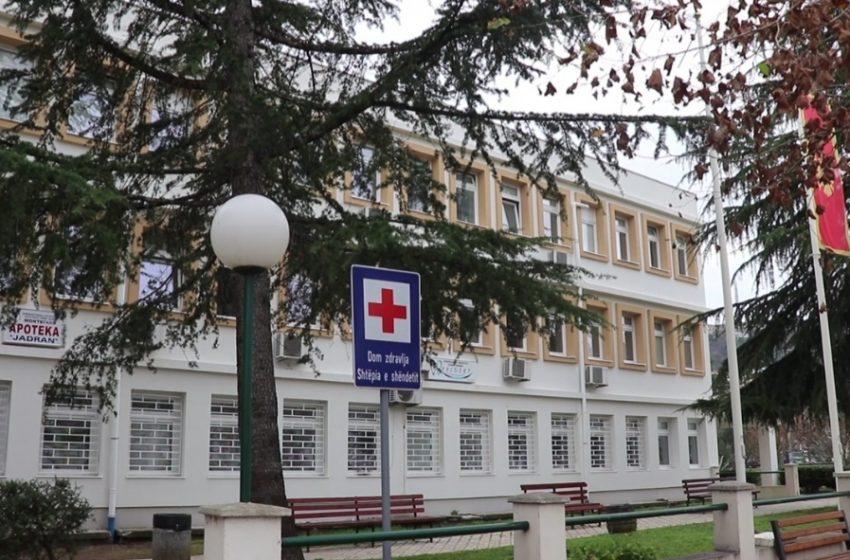 Sjutra počinje vakcinacija stanovništva u Ulcinju