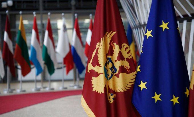 EK će izvijestiti članice EU o korupciji u Crnoj Gori