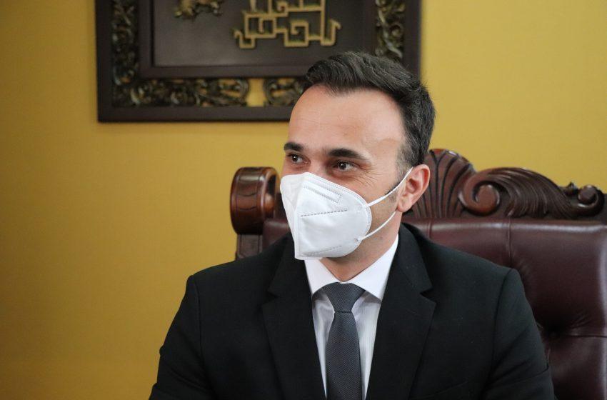 Opština Ulcinj tražiće saglasnost Ministarstva finansija za  zapošljavanje u Komunalnoj policiji i turističkoj inspekciji