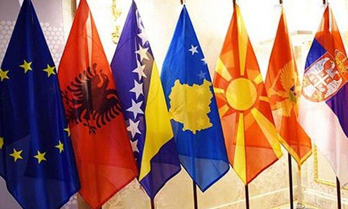 """Izbjeći """"turski scenario"""" na putu ka EU"""